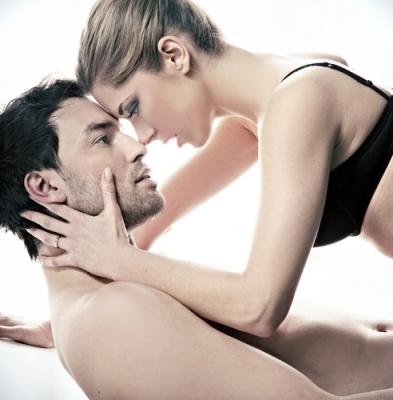 Видео секса без всяких запрещений