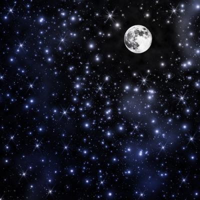 Толкование снов небо солнце луна