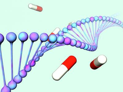 Фармакогенетика — это наука