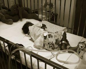 Ши Жен Танг, ShiZhenTang, лечение дцп в китае, лечение дцп клиники, лечение дцп цены, лечение дцп, реабилитация детей с дцп