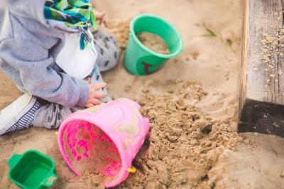 Особенности воспитания гиперактивного ребенка