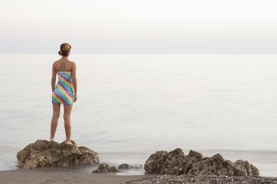 От болей в спине избавит детензор-терапия