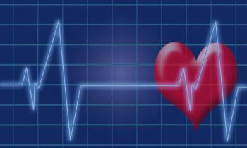 Разрыв сердечной мышцы — Лечение и профилактика заболеваний ...