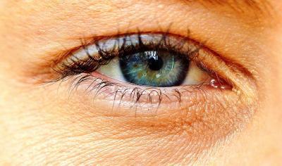 Неврит зрительного нерва (воспаление глазного нерва)
