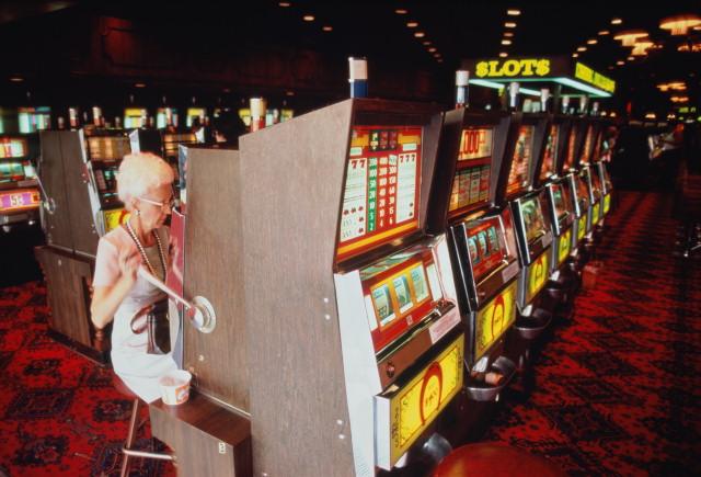 Игровые автоматы играть бесплатно онлайн фараон